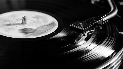 vinyl record wallpaper sf wallpaper