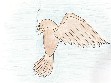 sketchbook  impossible  lynda mullaly hunt