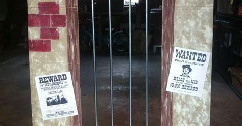 cardboard box jail  lisette vidal projects