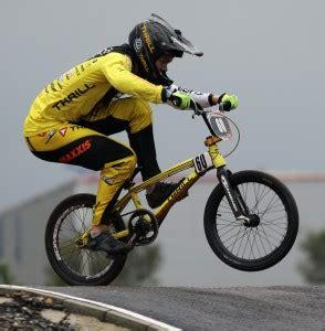 mikus - Thrill BMX