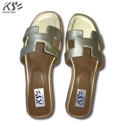 designer slide sandals designer slide sandals luxury brand designer slipper