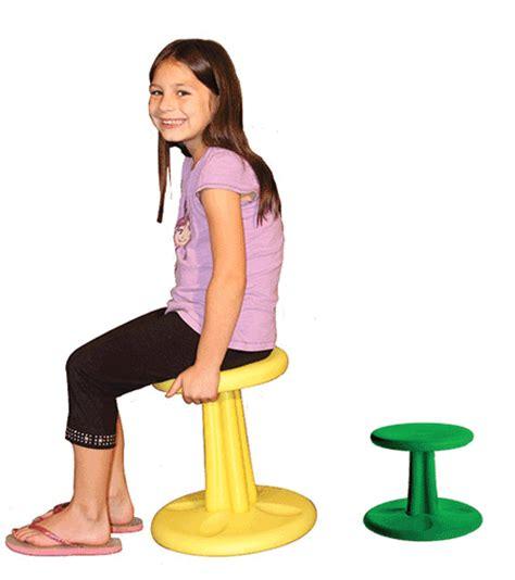 kore wobble chair kore wobble chair