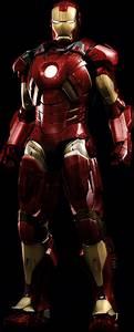 Mark IX | Iron Man Wiki | FANDOM powered by Wikia