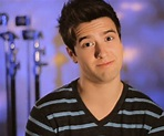 Logan Henderson Biography - Facts, Childhood, Family ...