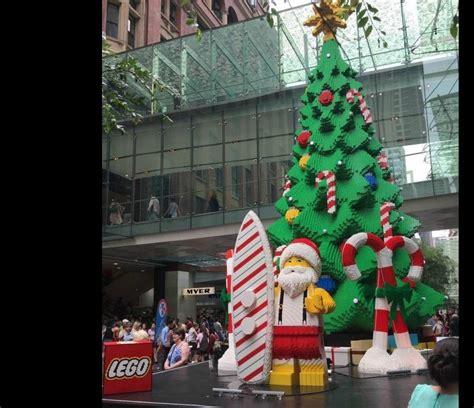 gallery of christmas tree stand australia christmas