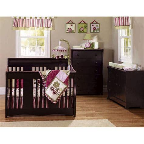 baby nursery decor wood material oak babies r us