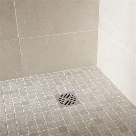 mosaique vestige premium creme 5x5 cm id 233 es pour la maison salle de bain