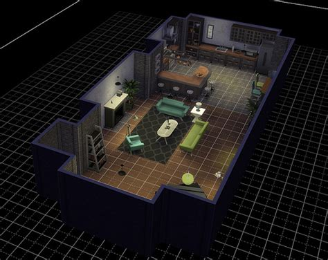 The Sims 4 Basements Guide  Simsvip. Escape Room Games Online. Great Rooms New Port Richey Fl. Baby Cleaning Room Games. College Dorm Room Sex Videos. Living Room Contemporary Design. Online Room Games. Small Lounge Room Design Ideas. Small Great Room Decorating Ideas
