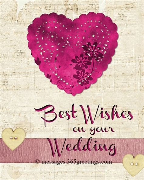 wedding wishes sms picture greetingscom