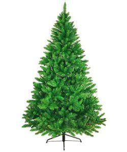 mejores 225 rboles de navidad artificiales regalos y chollos