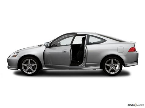 acura rsx read owner  expert reviews prices specs