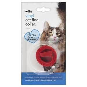 cat flea collar pets wilkocom furniture