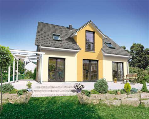 allkauf haus gmbh allkauf haus gmbh bauunternehmen euskirchen deutschland tel 022517777