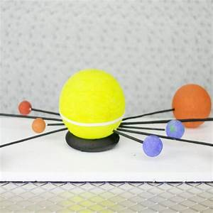 Solar system projects, Project for kids and Solar system ...