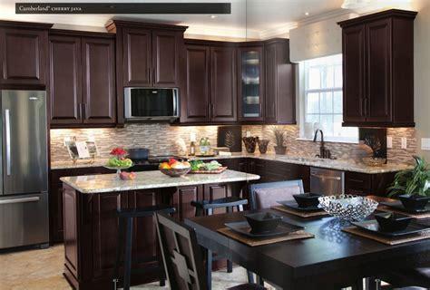 spice cabinet ideas feature santa cecilia granite