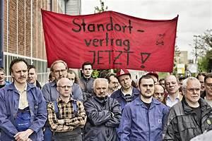 Arbeit In Stuttgart : kreuz der arbeit ig metall stuttgart ~ Kayakingforconservation.com Haus und Dekorationen