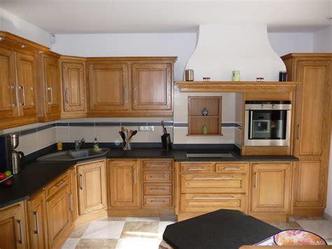 meuble de cuisine rustique transformer une cuisine rustique rnover une cuisine