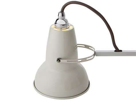 buy the anglepoise original 1227 mini wall mounted light
