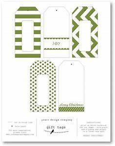 Free printables Thank you cards t tags Christmas