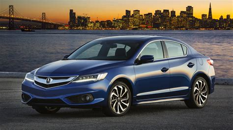 pictures acura ilx 2015 a spec blue metallic automobile