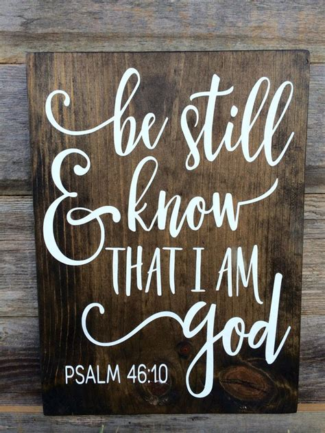 27 Best Bible Verse Wooden Signs Images On Pinterest. Fingernails Signs. Four Line Signs. Director Cut Signs. Terminal Illness Signs. Magic Signs. Wheelchair Signs Of Stroke. Number 4 Signs. Parents Signs