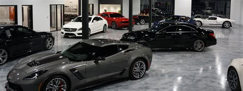 luxury imported  car dealer indianapolis carmel