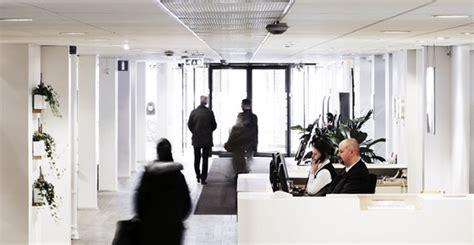 securitas siege social la collaboration se poursuit avec crédit mutuel cic