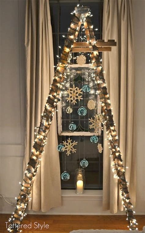 top    spectacular unique diy christmas tree ideas