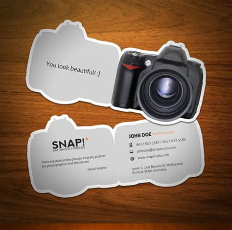 33 Photography Business Card Inspirations  Naldz Graphics. Names For Babysitting Services Template. Store Hours Sign Template Free Template. Letters Of Intent For College Template. Printable Receipt For Cash Payment Template. Teacher Resume Objective Statement Template. Sample Of Qualifications In Resume. Resume Samples Entry Level Template. Loan Officer Business Plan Template
