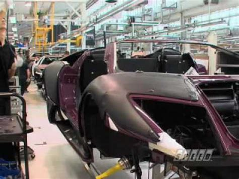 lamborghini factory lamborghini factory in italy youtube