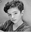 Noah jupe Instagram | Cute white boys, Comic face, Actor ...