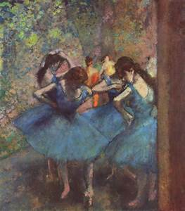 1000+ images about Art--Edgar Degas on Pinterest | Edgar ...