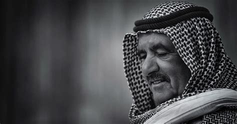 Hh sheikh hamdan bin rashid was deputy ruler of dubai, and the minister of finance and industry in the uae. Sheikh Hamdan bin Rashid, brother of Sheikh Mohammed, has passed away