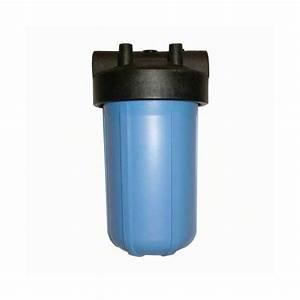 Porte Filtre Photo : carter porte filtre cartouche 10 39 39 big blue entr e sortie 1 39 39 pentek alp000681 ~ Medecine-chirurgie-esthetiques.com Avis de Voitures