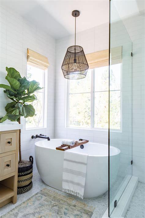 Used Bathroom Fixtures by Master Bathroom Reveal Bathroom Fixtures Bohemian