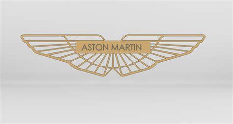 aston martin symbol aston martin logo vector newhairstylesformen2014 com