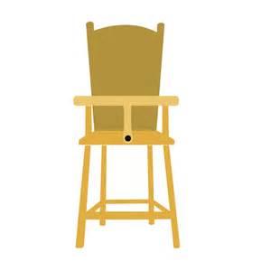 high chair bayi high chair high chair australiahigh chair for breakfast bar