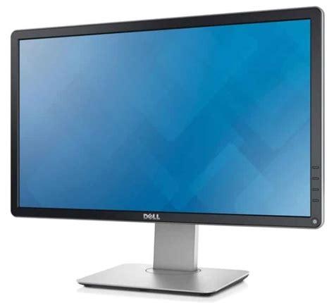 ecran de bureau ecran d ordinateur bureau en gros 28 images support