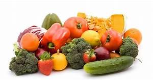 Foods to Avoid When Taking Warfarin Sodium | eHow UK  Healthy