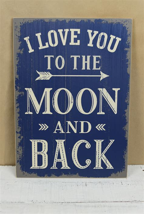 love    moon    sign saveoncrafts