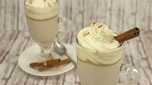 Hot Blondie Rezept : schoko woche 4 blondies brownies aus wei er schokolade ~ Lizthompson.info Haus und Dekorationen