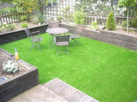 Rasen Auf Dachterrasse by Balkon Kerkhoff Gr 252 N Ihr Kunst