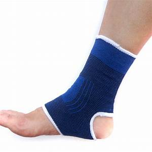 Support Bandages For Ankles images