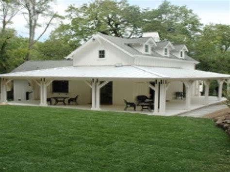 farm house plans one 28 small farmhouse floor plans small country