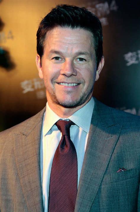 Mark Wahlberg foto Transformers 4: La era de la extinción ...