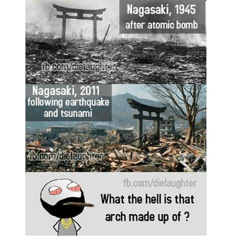 Earthquake Meme - 25 best memes about earthquake earthquake memes
