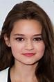 Ciara Bravo - Profile Images — The Movie Database (TMDb)