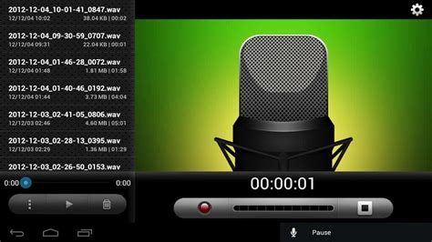android apps  recording phone calls updato