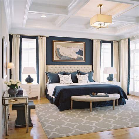 designer bunk beds wonderful master bedroom design ideas womenmisbehavin com