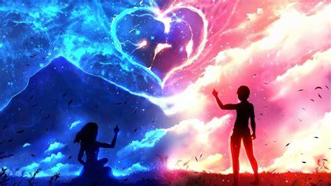 Gambar Anime Wallpaper - gambar wallpaper anime hd anime